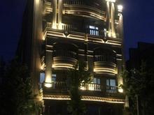 آپارتمان 210 متر در گوهردشت - فاز 1 در شیپور
