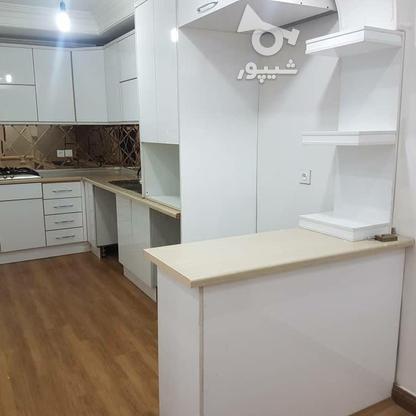 فروش آپارتمان 47 متر در بلوار فردوس غرب در گروه خرید و فروش املاک در تهران در شیپور-عکس1