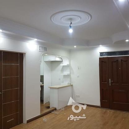 فروش آپارتمان 47 متر در بلوار فردوس غرب در گروه خرید و فروش املاک در تهران در شیپور-عکس4