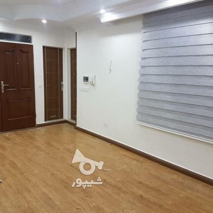 فروش آپارتمان 47 متر در بلوار فردوس غرب در گروه خرید و فروش املاک در تهران در شیپور-عکس3