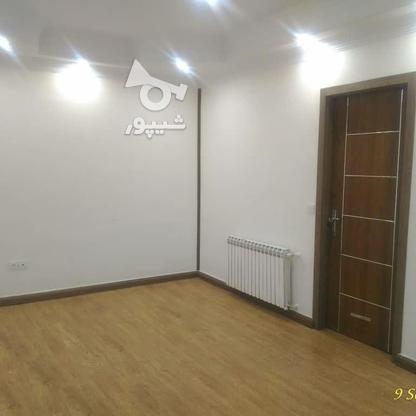فروش آپارتمان 47 متر در بلوار فردوس غرب در گروه خرید و فروش املاک در تهران در شیپور-عکس7