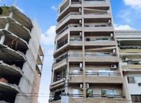 فروش آپارتمان 115 متر در فریدونکنار در شیپور-عکس کوچک