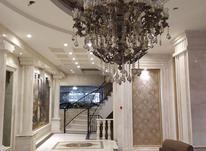 فروش آپارتمان 126 فوق لوکس متر درفاز 1 در شیپور-عکس کوچک