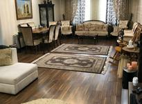 فروش آپارتمان 88 متر در جنت آباد مرکزی فول  در شیپور-عکس کوچک