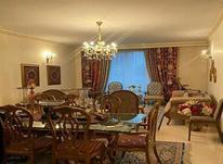 فروش آپارتمان 490 متری4خوابه در زعفرانیه در شیپور-عکس کوچک