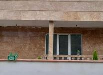 ویلا 200 متر در آمل در شیپور-عکس کوچک