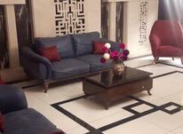 فروش آپارتمان 190 متر در الهیه در شیپور-عکس کوچک