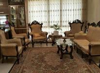 فروش آپارتمان 62 متر در پاسداران در شیپور-عکس کوچک