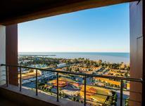 فروش آپارتمان 145 متری ویو دریا در بابلسر در شیپور-عکس کوچک