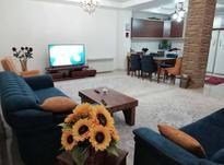 آپارتمان 112 متری کریم اباد ویژه در شیپور-عکس کوچک