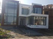 فروش ویلا 360 متر درشهرک جنوبی رویان در شیپور-عکس کوچک