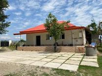 فروش ویلا 3000 متر در صومعه سرا در شیپور