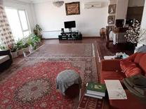 فروش آپارتمان 140 متری طبقه اول هراز در شیپور