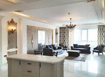فروش آپارتمان 165 متر در الهیه در شیپور-عکس کوچک