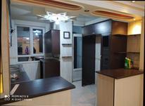 آپارتمان 65 متر در استادمعین در شیپور-عکس کوچک