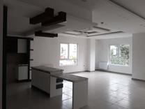 فروش آپارتمان 150 متر در نوشهر در شیپور