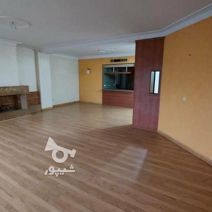 فروش آپارتمان 170 متر در هروی در گروه خرید و فروش املاک در تهران در شیپور-عکس3