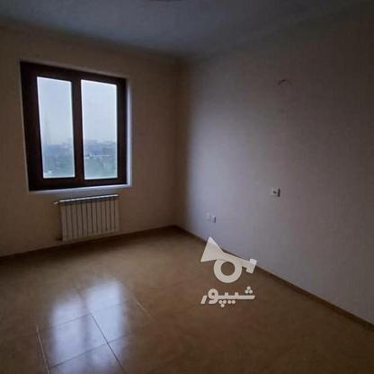 فروش آپارتمان 170 متر در هروی در گروه خرید و فروش املاک در تهران در شیپور-عکس8