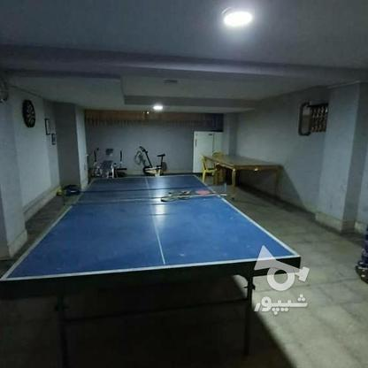 فروش آپارتمان 170 متر در هروی در گروه خرید و فروش املاک در تهران در شیپور-عکس7