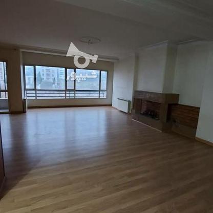 فروش آپارتمان 170 متر در هروی در گروه خرید و فروش املاک در تهران در شیپور-عکس6