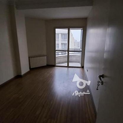 فروش آپارتمان 170 متر در هروی در گروه خرید و فروش املاک در تهران در شیپور-عکس2