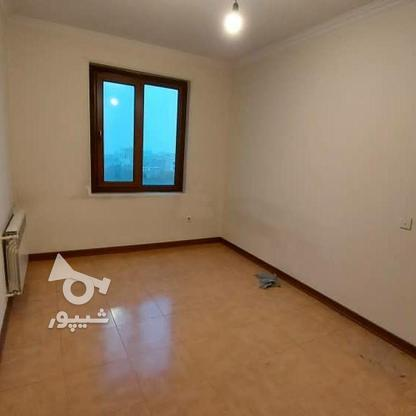 فروش آپارتمان 170 متر در هروی در گروه خرید و فروش املاک در تهران در شیپور-عکس9