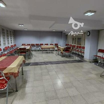 فروش آپارتمان 170 متر در هروی در گروه خرید و فروش املاک در تهران در شیپور-عکس4