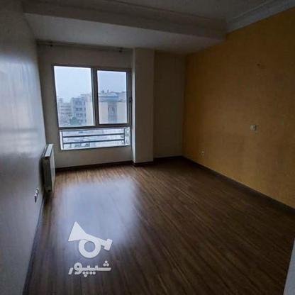 فروش آپارتمان 170 متر در هروی در گروه خرید و فروش املاک در تهران در شیپور-عکس5