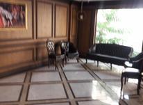 216 متر 4 خواب / نوساز در شیپور-عکس کوچک