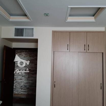 فروش آپارتمان سه طبقه600متردرشهرک راه آهن موقعیت تکرارنشدنی  در گروه خرید و فروش املاک در تهران در شیپور-عکس8