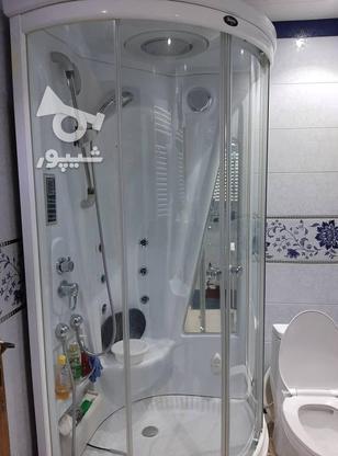 فروش آپارتمان سه طبقه600متردرشهرک راه آهن موقعیت تکرارنشدنی  در گروه خرید و فروش املاک در تهران در شیپور-عکس7