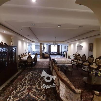 فروش آپارتمان سه طبقه600متردرشهرک راه آهن موقعیت تکرارنشدنی  در گروه خرید و فروش املاک در تهران در شیپور-عکس1