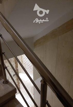 فروش آپارتمان سه طبقه600متردرشهرک راه آهن موقعیت تکرارنشدنی  در گروه خرید و فروش املاک در تهران در شیپور-عکس5