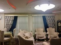 فروش آپارتمان 85 مترناصرخسرو در شیپور-عکس کوچک