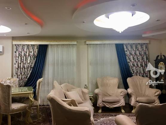 فروش آپارتمان 85 مترناصرخسرو در گروه خرید و فروش املاک در گیلان در شیپور-عکس1