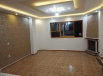 فروش آپارتمان 73 متربازسازی کامل شده غازیان در شیپور-عکس کوچک