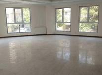 فروش آپارتمان 110 متر در سازمان برنامه جنوبی در شیپور-عکس کوچک
