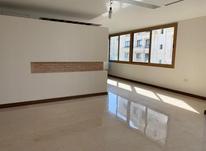 فروش آپارتمان 240 متر در شهرک غرب در شیپور-عکس کوچک