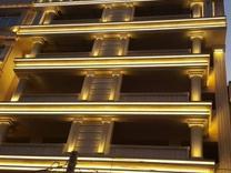 فروش آپارتمان 115 متر در گوهردشت در شیپور