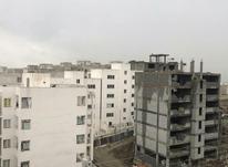فروش آپارتمان 85 متر در پردیس در شیپور-عکس کوچک