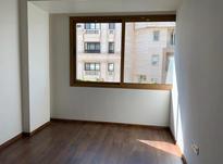 آپارتمان 246 متر در شهرک غرب در شیپور-عکس کوچک