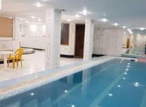 فروش آپارتمان 113 متر در فرمانیه در شیپور-عکس کوچک