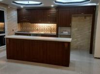 فروش آپارتمان 124 متر در هروی در شیپور-عکس کوچک