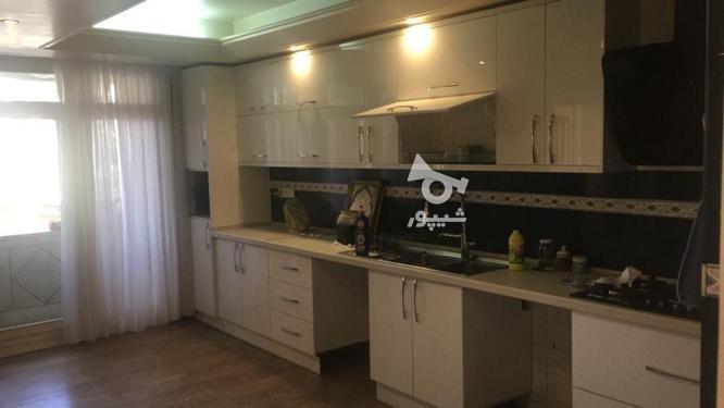 فروش آپارتمان 180 متر در ازگل در گروه خرید و فروش املاک در تهران در شیپور-عکس1