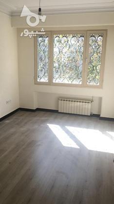 فروش آپارتمان 180 متر در ازگل در گروه خرید و فروش املاک در تهران در شیپور-عکس2