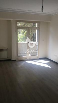 فروش آپارتمان 180 متر در ازگل در گروه خرید و فروش املاک در تهران در شیپور-عکس3