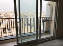 فروش آپارتمان 108 متر در سازمان برنامه جنوبی در شیپور-عکس کوچک