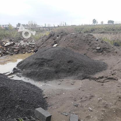 فروش زمین تجاری 500 متر بر خیابان امام خمینی بابلسر در گروه خرید و فروش املاک در مازندران در شیپور-عکس2