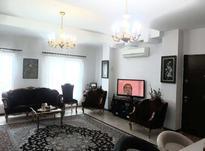 فروش آپارتمان 100 متر در نوشهر در شیپور-عکس کوچک