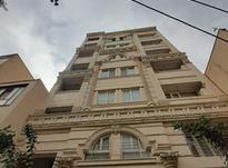 فروش آپارتمان 90 متر در سهروردی - باغ صبا در شیپور-عکس کوچک